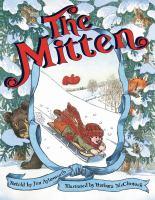 The Mitten