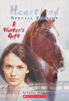 Heartland Christmas Special