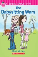 Babysitting Wars