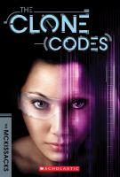 The Clone Codes