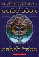 A Guide Book to the Great Tree