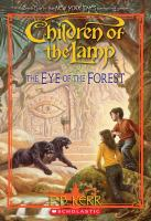The Eye Of The Forest
