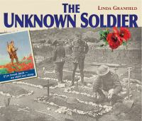 The Unknown Soldier