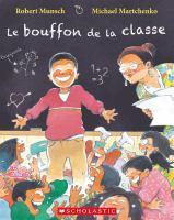 Le Bouffon De La Classe