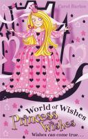 Princess Wishes