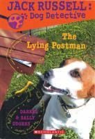 The Lying Postman