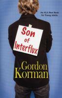 Son of Interflux