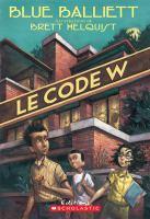 Le Code W