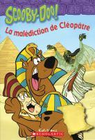 La malédiction de Cléopatre