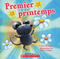 Premier Printemps