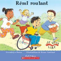 Remi Roulant