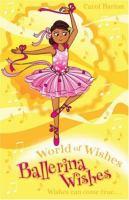 Ballerina Wishes