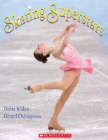 Skating Superstars
