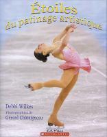 Étoiles du patinage artistique