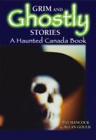 Grim and Ghostly Stories