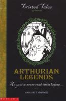 Arthurian Legends
