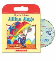 Jillian Jiggs