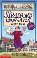 Stratford Upon - Avon
