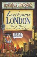 Loathsome London