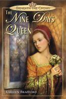 The Nine Days Queen