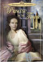The Princess in the Tower