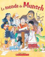 Le monde de Munsch