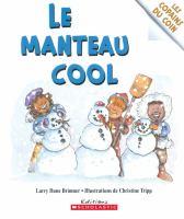 Le Manteau Cool