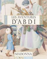 Les aventures d'Abdi