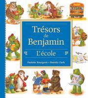 Tresors de Benjamin