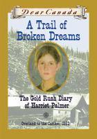 Trail of Broken Dreams