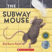 The Subway Mouse