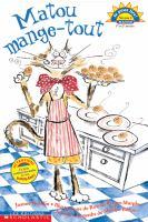 Matou Mange Tout