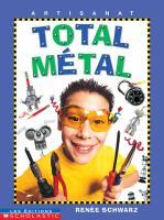 Total métal