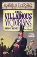 The Villainous Victorians