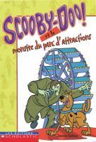 Scooby-Doo! et le monstre du parc d'attractions