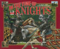 In the Time of Knights