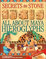 Secrets in Stone