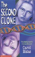 The Second Clone