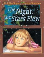 The Night the Stars Flew