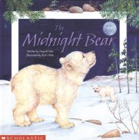 The Midnight Bear