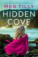Hidden Cove