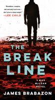 Break Line.
