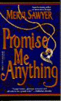 Promise Me Anything