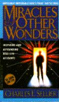 Miracles and Other Wonders