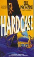 Hardcase : A Nameless Detective Mystery