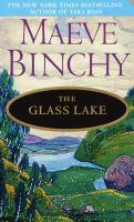 The Glass Lake