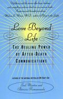 Love Beyond Life