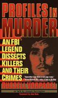 Profiles in Murder