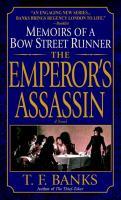The Emperor's Assassin