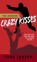 Crazy Kisses